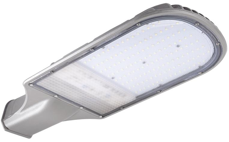 Решения для уличного светодиодного освещения - Ledit