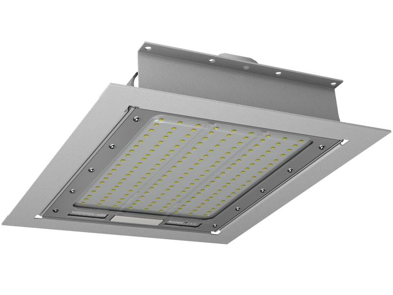 LED Светодиодный прожектор купить в интернет-магазине