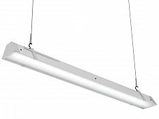 Прожектор уличный светодиодный до 30 ватт