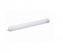 R7s светодиодная лампа купить